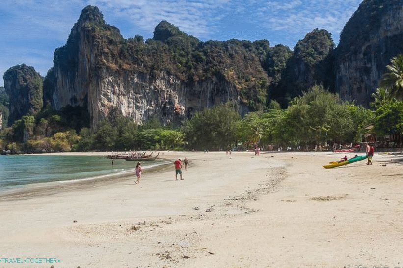 zapad-railay-beach-10