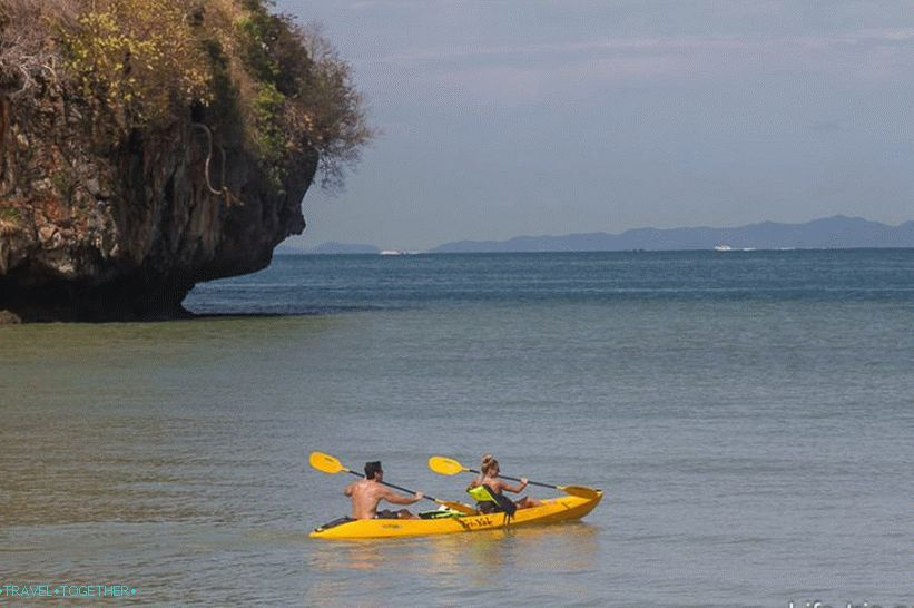 zapad-railay-beach-09