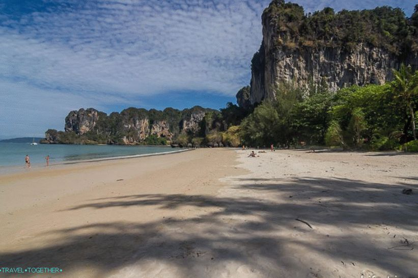 zapad-railay-beach-05