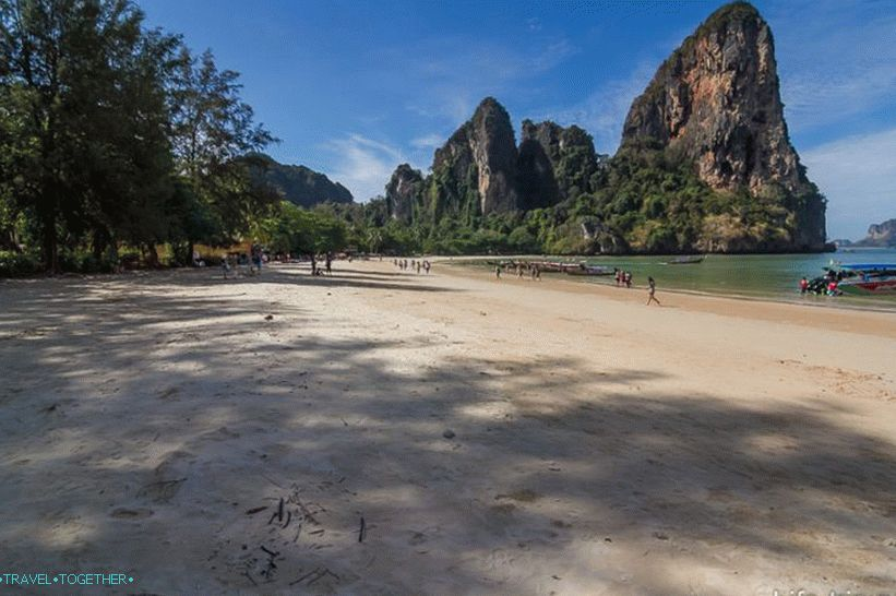 zapad-railay-beach-04