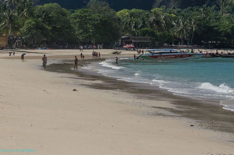 zapad-railay-beach-07