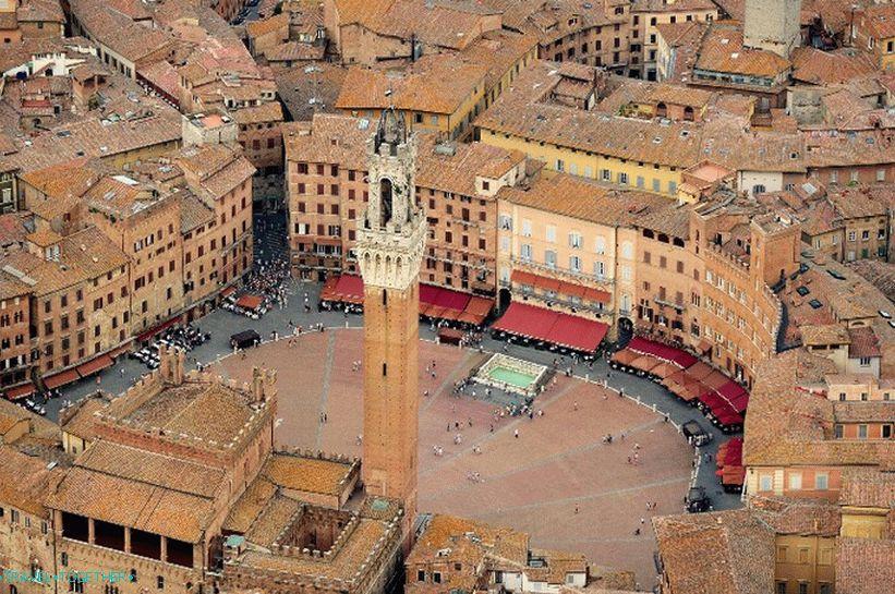 Italija - Page 5 Siena_tr_eu_4